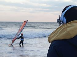 BBtalkincanada windsurf