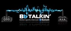 BBTalking-Promo