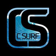 Csurf Board Shop