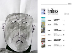 bribes # 06