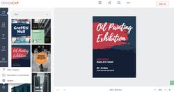 app_Designcap_modifié