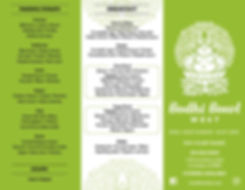 Bodhi Bowl menu WESTPriceless1.jpg