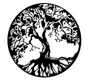 TreeofLife.png