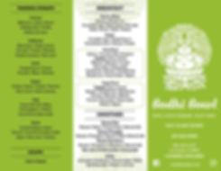 Bodhi Bowl menuPriceless1.jpg