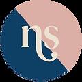 NS_IG_LOGO-01.png