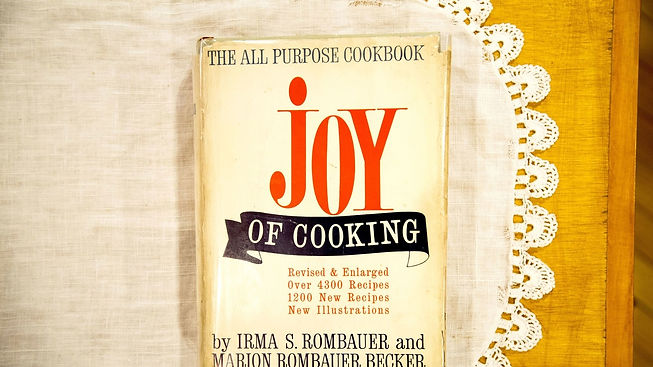 Rosner-The-Joy-Of-Cooking-1.jpg