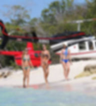 Helicoper Nassau.jpg