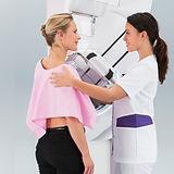 Mamografia - Centroeco
