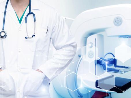 Mamografia Digital: Exame fundamental para identificar o Câncer de Mama