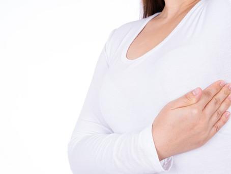 O câncer de mama é o que mais mata mulheres no Brasil e no mundo.