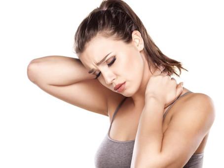 Dores crônicas são mais comuns do que pensamos