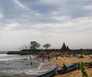 MAhabalipuram- temple.jpg