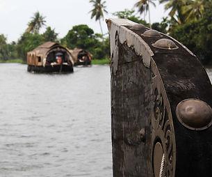 house boat alappuzha.jpg