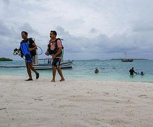 Scuba Dive at Bangaram.jpg