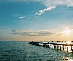 thalaserry sea bridge.jpg
