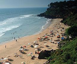 Best time to visit Kerala.jpg