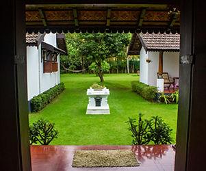 kozhikode stay.jpg