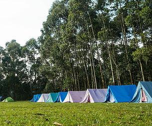 camping in munnar.jpg