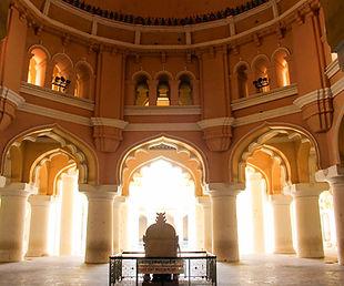 Madurai Naickar palace.jpg