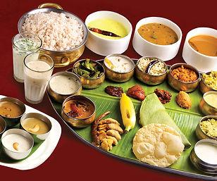 kerala food.jpg