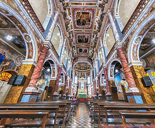 The St. Aloysius Chapel.jpg