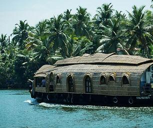 alappuzha house boat.jpg