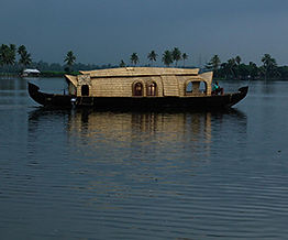 Houseboats of Alleppey.jpg