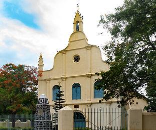 St. Francis Church- Fort Kochi.jpg