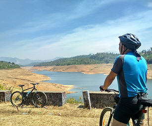 cycling tour of south india.jpg