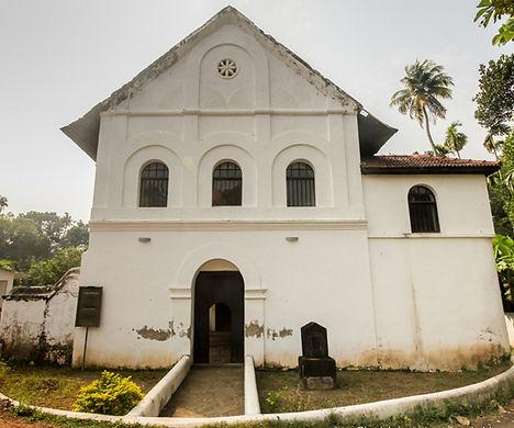 Chendamangalam Synagogue.jpg