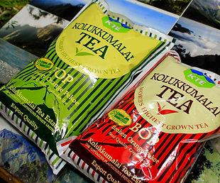 kolukkumalai tea factory shopping.jpg