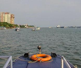 harbour cruise in ernakulam.jpg