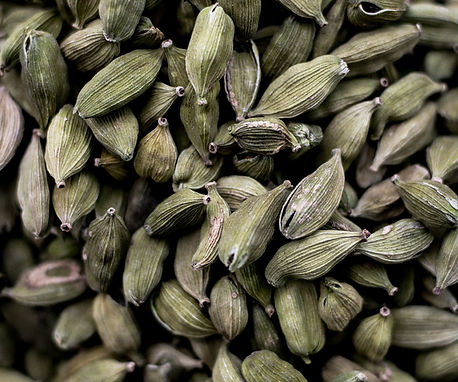 spices in kerala.jpg