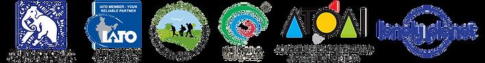 Kerala Tour operator accreditations Gree