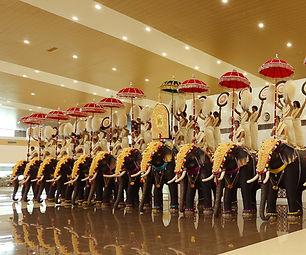 cochin airport-interior.jpg