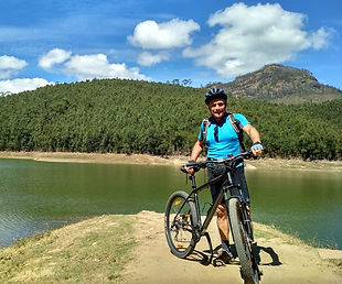 cycling from munnar to thekkady.jpg