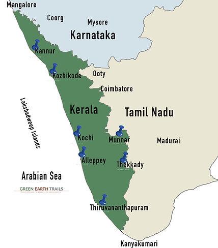 plan-your-Kerala-Tour-Kerala-pictorial-m
