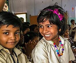 Smiling Childern.jpg