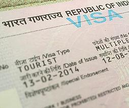 Tourist visa to India.jpg