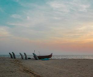 Marari Beach.jpg