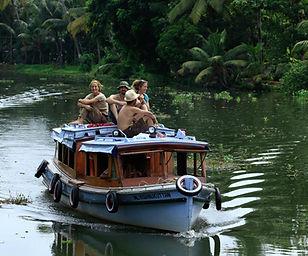 kerala backwater experience.jpg