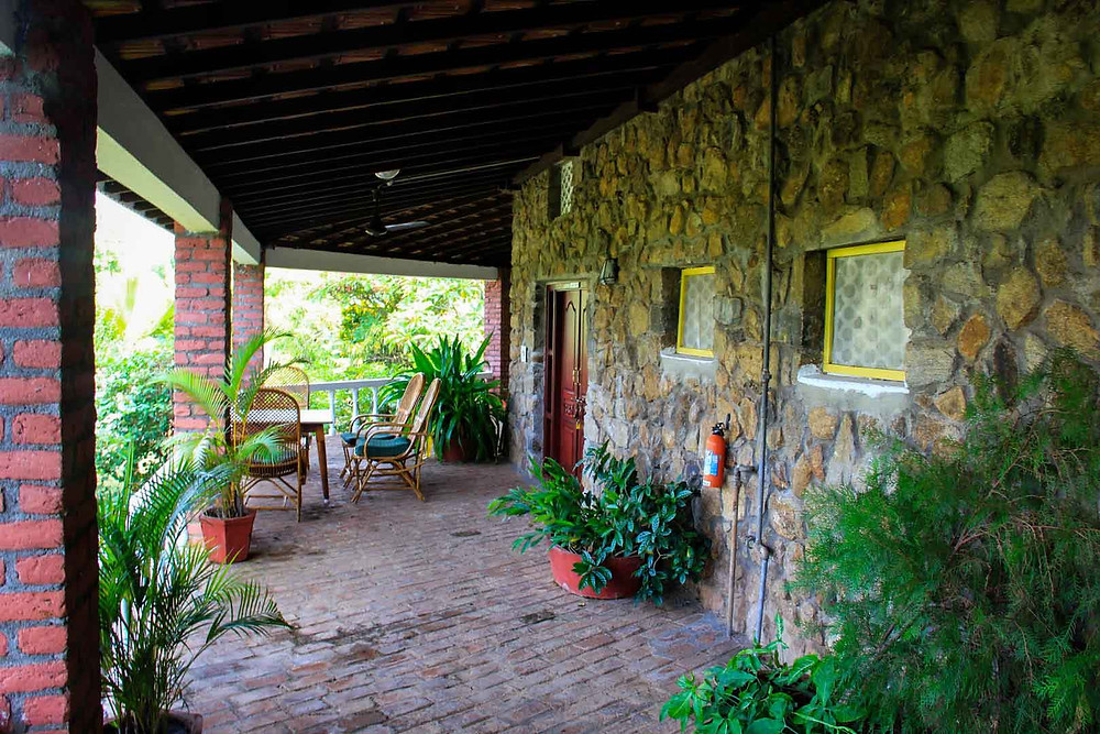 Cardamom House, Athoor, athoor village, places to visit in south india, places to visit in tamilnadu, green earth trails, south india tour operator,