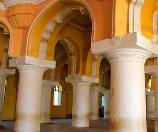 Madurai Palace.jpg