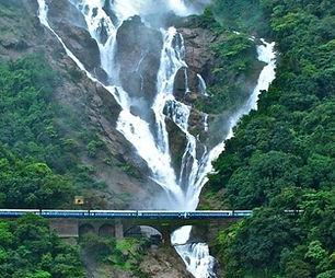 konkan railway.jpg