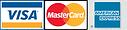 Visa.mastercard.Americanexpress