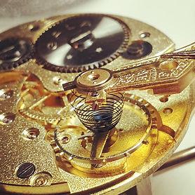 Réparation de montres anciennes.jpg