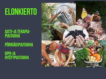 ELONKIERTO_01.jpg
