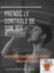pic_publicité_clinique_haute_performan