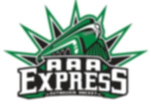 logo express AAA.PNG