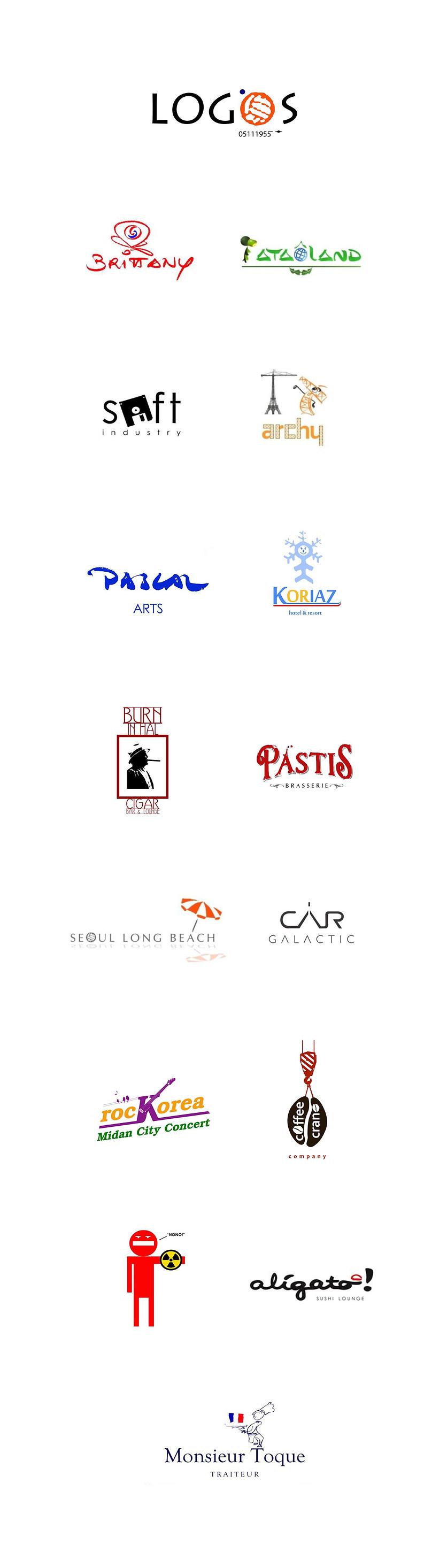 Logos Pascal.jpg